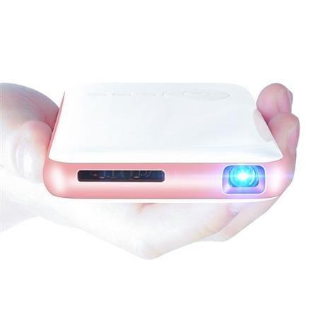 Reparación de proyectores de bolsillo